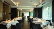 Druskininkai_restaurant-182x100 Grand Spa Lietuva