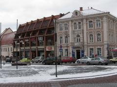 IMG_2485cut Вильнюс: зачем и за чем. Часть вторая