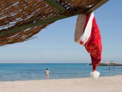 egypt-newyear Личные впечатления от Нового Года в Египте
