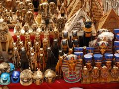 shop-egypt Шоппинг в Египте