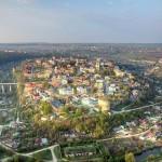 отдых в Украине, цены