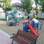 отдых в одесской области