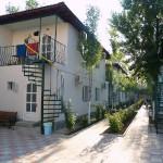 одесская область отдых цены