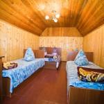 грибовка базы отдыха, базы отдыха грибовка цены, отдых в одесской области