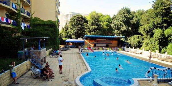 dana-palace-golden-sands-bulgaria-tour-belfresh-detskiy-otdykh-12
