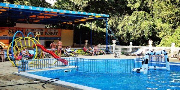 dana-palace-golden-sands-bulgaria-tour-belfresh-detskiy-otdykh-16