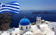 greki-igrecija-e1539644047791 Греки и Греция