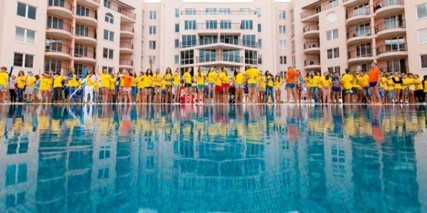 star-club-sunny-beach-bulgaria-tour-belfresh-1