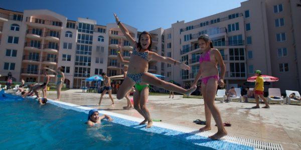 star-club-sunny-beach-bulgaria-tour-belfresh-31
