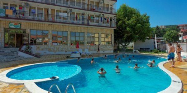 vedren-kranevo-detskiy-otdykh-bulgaria-belfresh-11