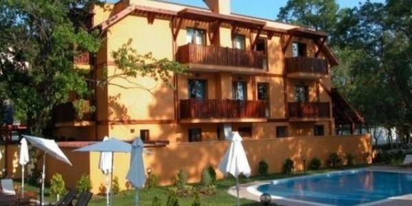 villa-bora-sunny-beach-bulgaria-tour-belfresh-12-600x300 Молодежный центр «Вилла Бора»