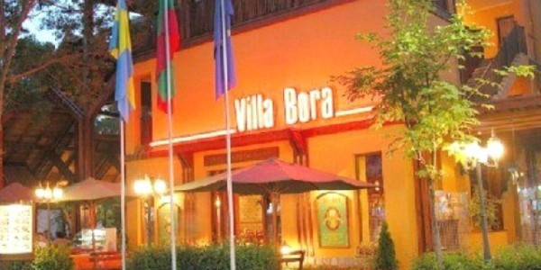 villa-bora-sunny-beach-bulgaria-tour-belfresh-121-600x300 Молодежный центр «Вилла Бора»
