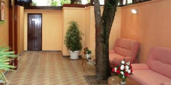 villa-bora-sunny-beach-bulgaria-tour-belfresh-124-600x300 Молодежный центр «Вилла Бора»