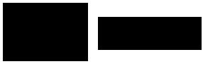 Логотип турагентства Лентяй