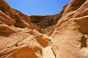 Интересные экскурсии, Египет