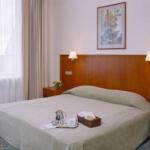 Туры в Юрмалу, отели и цены.