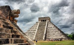 туры и отдых в Латинской Америке