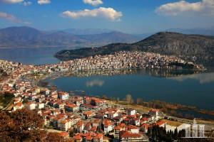 615_Kastoria