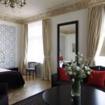 Hotel-Neiburgs-riga-hotels-creamofthecrop_6104
