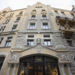 Neiburgs_Htl_fasade