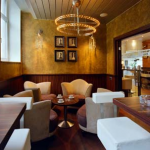 Welcome_to_the_Hotel_Avalon_4_where_every_detail_of_your_next_Riga_meeting_experience_promises_to_be_rewarding_293