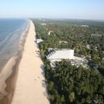 baltic_beach_hotel_jurmala_latvia