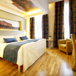 classic_room