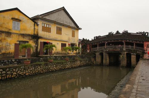 Достопримечательности Вьетнама, фото