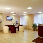 hotel_02_0