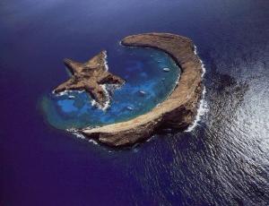 островные курорты Турции