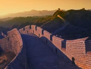 Экскурсии в Китай