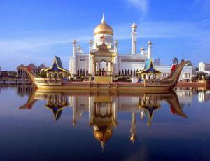 туры в Малайзию