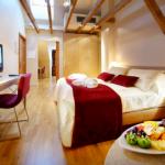 opera_hotel__spa_Riga_suite