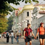 ulica-jomas-jurmala