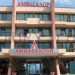 Ambassador01