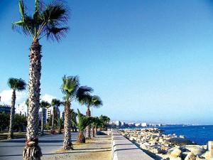 Отдых на Кипре-цены