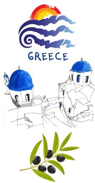 greece_main_317x606