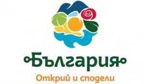 bulgaria_logo-1