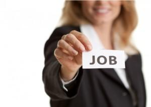 640_job-offer-600x426