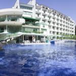 Отель_ZDRAVETS_4_Золотые_пески_Болгария-1-451775_700x440
