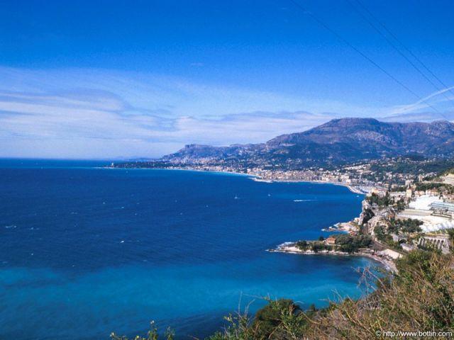Отдых в Италии на море