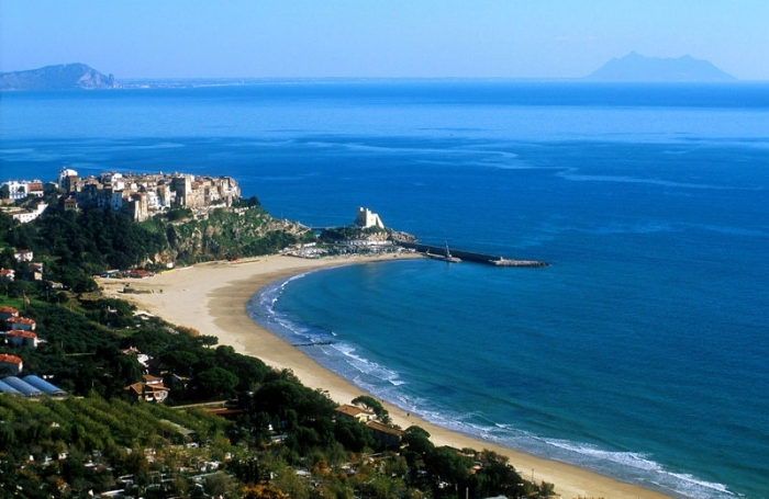 достопримечательности Италии - экскурсии и туры.