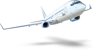 plane_PNG5257